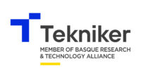 IK4-TEKNIKER (Coordinator)