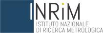 INRIM (Coordinator)